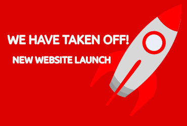 we launch ad